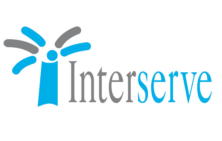 Interserve Engineering Services