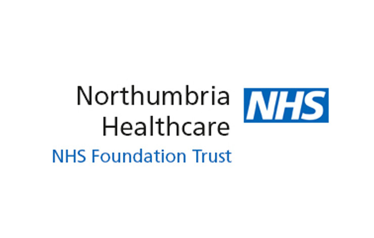 Northumbria Healthcare, NHS Foundation Trust