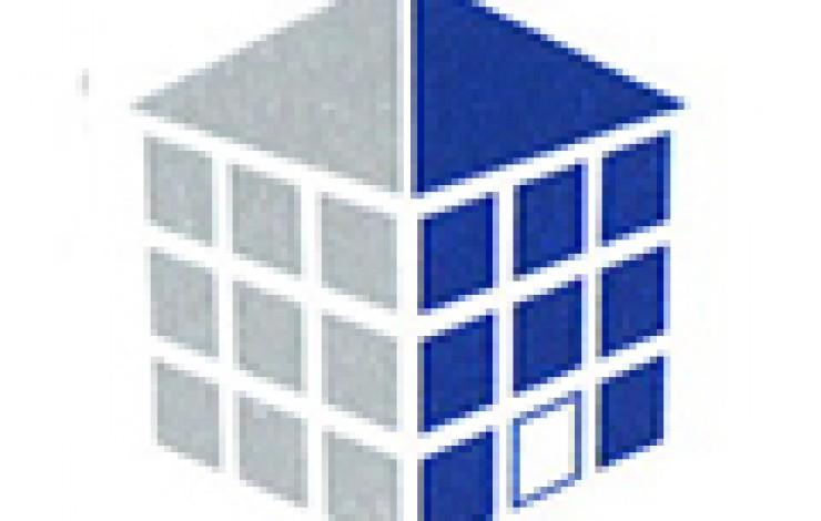 Wheatley M & E Services