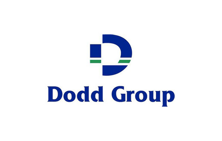 Dodd Group (Eastern) Limited