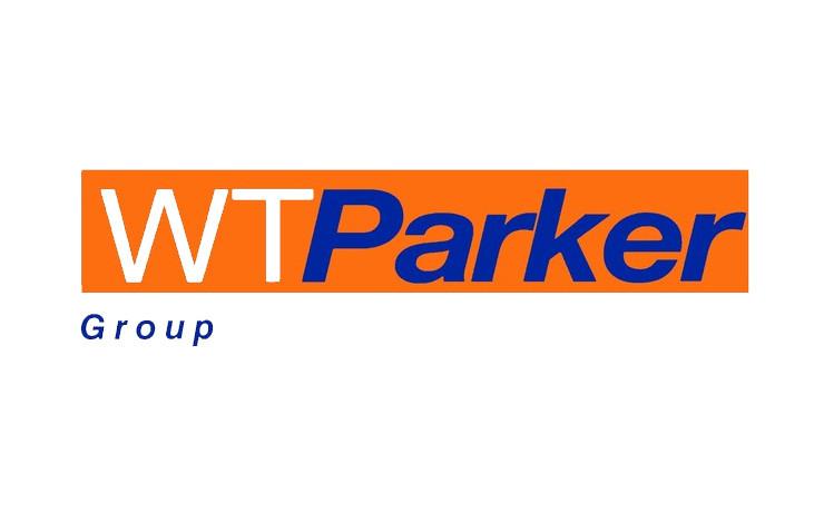 WT Parker Group