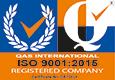 9001-2015-ca13434-01